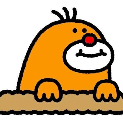 torimogukun