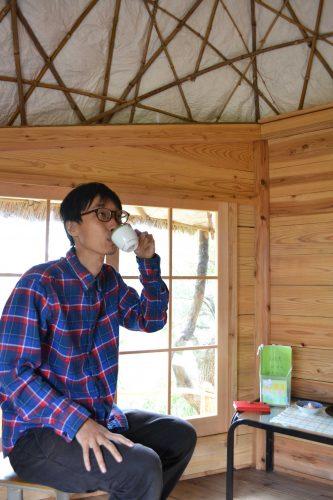 treehouse13