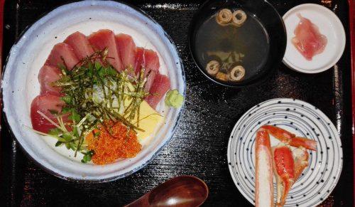 ikeyoshi5