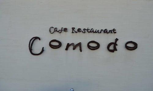 comodo9