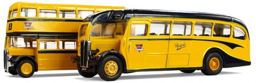 englishe-coach-1204996_640