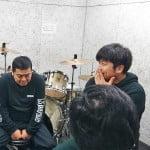 ダイノジ インタビュー「鳥取は良いところがめっちゃあるでしょ?」(2/2)