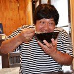 [境港]4月27日オープン初日に行った!オリジナルの海鮮丼が作れる「海月丸(かつきまる)」
