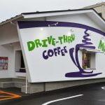 鳥取県民ならみんな知ってるある企業とコラボも!Muzz Buzz(マズバズ)鳥取砂丘店