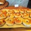 [米子]新オープンですよ。待ちわびたベーグルメインのパン屋さん。パネッテリア・ソラーレ
