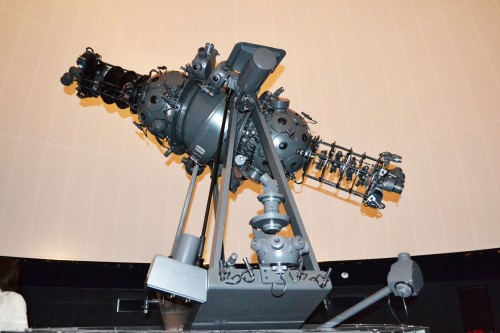 planetarium001