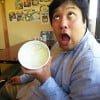 [琴浦]日本海の幸をたっぷり「魚料理 海」