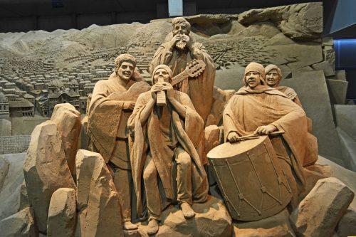sandmuseum002