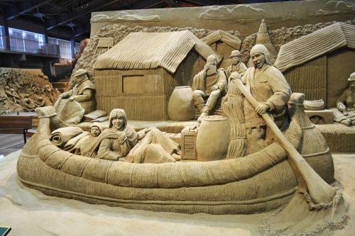 sandmuseum005