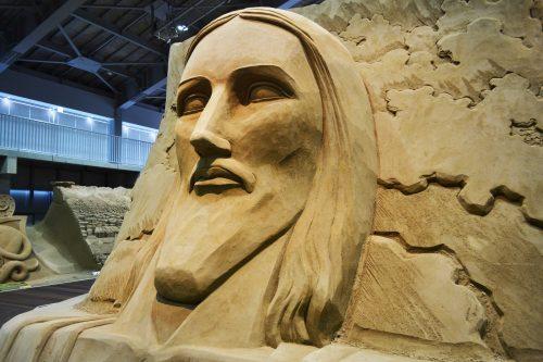 sandmuseum006