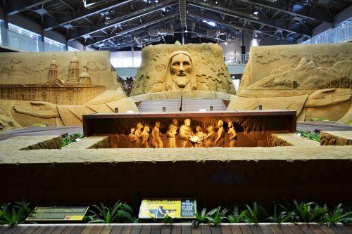 sandmuseum007