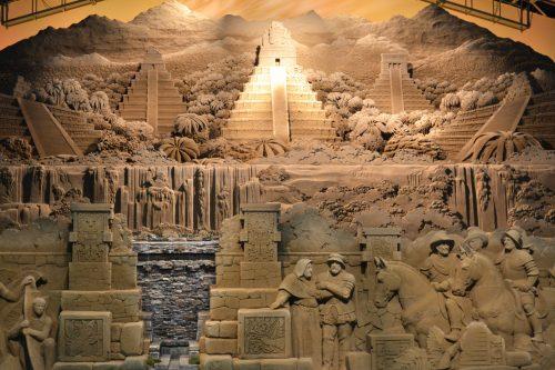 sandmuseum012