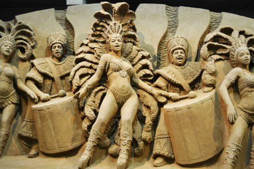 sandmuseum013