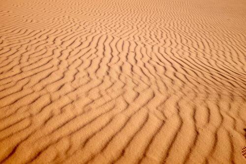 desert-landscape-1149527_1280