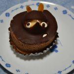 [米子]ケーキ屋さん「I・イサム」。小さい頃からよく行っています。