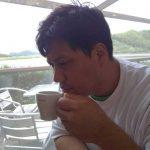 [安来]バリスタチャンピオンがいるお店 CAFÉ ROSSO beans store+café(カフェロッソ ビーンズストア+カフェ)