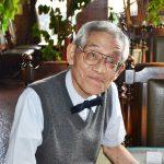 [昭和]ザ・昭和の喫茶店 「洋燈(らんぷ)」 47年の歴史。とりまが鳥取昭和遺産認定!