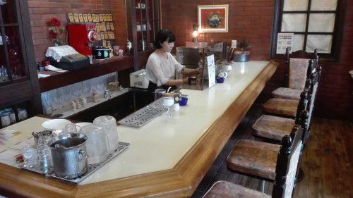 lcoffee13