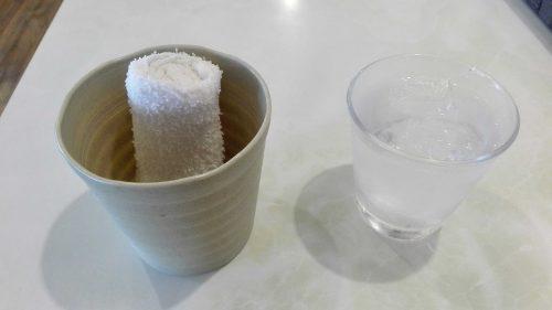 lcoffee4