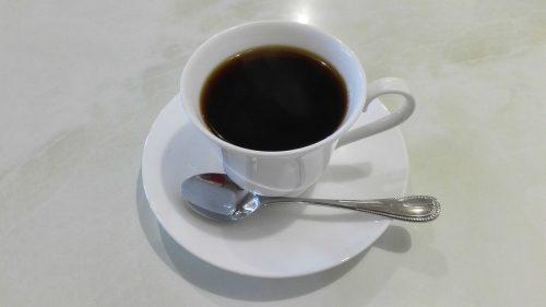 lcoffee6