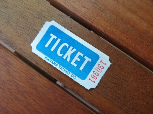 ticket-1539705_640