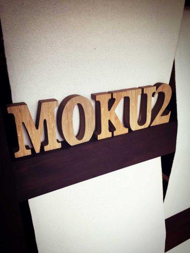 mokumokushokudo8