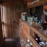 [新しいお店][伯耆町]10/30森のスープ屋さん「cinemaValley(シネマバレイ)」オープン。物語が始まりそうな場所。