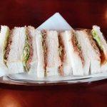 [米子]喫茶店ら・ぼーる。40年以上前からある喫茶店。とりまが昭和遺産認定!
