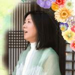 1月14日(土)李政美人権セミナー&ライブ 無料