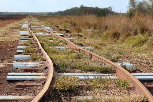 railway-rails-1570150_640