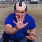 中海テレビが相撲少年を募集しています!小学生のお子さんどうですか?