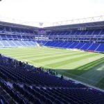 サッカーJ3リーグ ガイナーレ鳥取の2017シーズンが始まりました。 VSガンバ大阪U-23