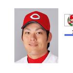 [胸熱!]鳥取県の2人が予告先発投手!