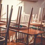 米子市の小学校の児童数が発表されました。増えてる?減ってる?母校の児童数。