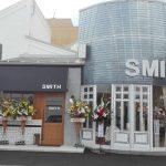 [米子市米原 美容室]6/30OPEN HAIR SALON「SMITH」