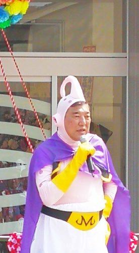 鬮符「東方シリーズ総合スレッド 7735/7735」YouTube動画>21本 ->画像>297枚